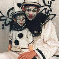 1999 Uncle Tacko and Nephew (7)1999 Uncle Tacko and Nephew (7)