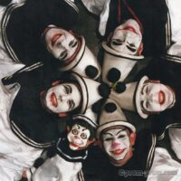 1999 promotional shots