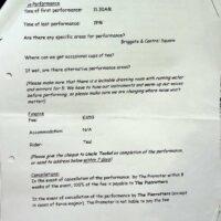 1999.08 Rhythms of the City, Leeds contract 1a