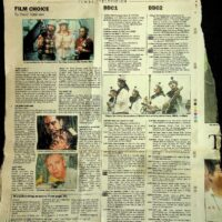 2000-09-08 The Times re Picture This