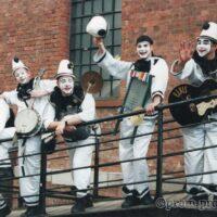 2000 Mersey River Festival (3)