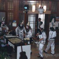 2000 Morecambe (7)