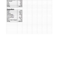 2002 Rotter Budget Summer Season sheet4