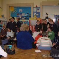 2005 Bridlington with Goole group HLF (13)