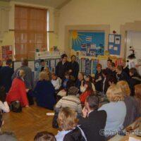 2005 Bridlington with Goole group HLF (14)