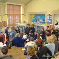 2005 Bridlington with Goole group HLF (15)