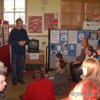 2005 Bridlington with Goole group HLF (17)