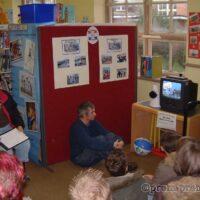 2005 Bridlington with Goole group HLF (18)