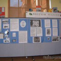 2005 Bridlington with Goole group HLF (21)