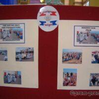 2005 Bridlington with Goole group HLF (22)