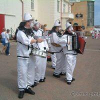 2005 Bridlington with Goole group HLF (3)