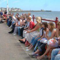 2005 Bridlington with Goole group HLF (4)