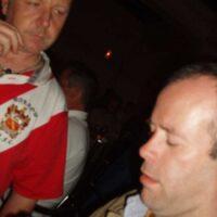 2005 London Garold & Smiley Smacko
