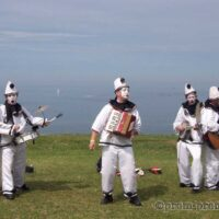 2005 Rotters 14 Whitby