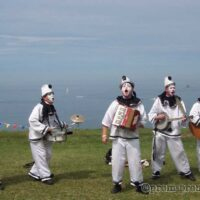 2005 Rotters 15 Whitby