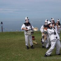 2005 Rotters 4 Whitby