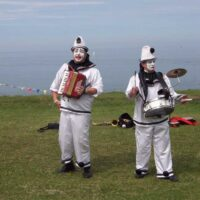 2005 Rotters 7 Whitby