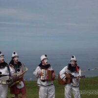 2005 Rotters Whitby - duff