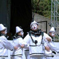 2007 Llangollen (41)