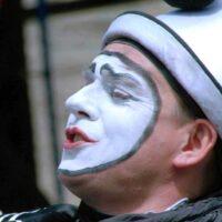 2007 Llangollen (5)