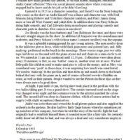 Pierrots page1