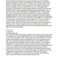 Pierrots page2