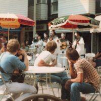 Brighton Square 1 1983