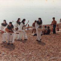 Brighton beach 3 1983