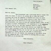 Equity-letter-1