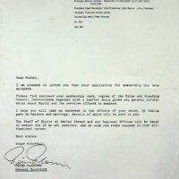 Equity-letter-3
