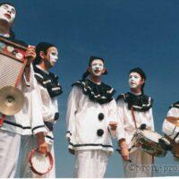 Filey Edwardian Festival