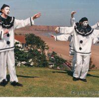 Filey Edwardian Festival (1)