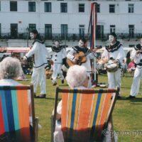 Filey Edwardian Festival (10)
