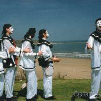 Filey Edwardian Festival (13)