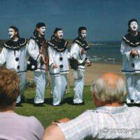 Filey Edwardian Festival (15)