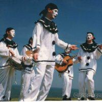 Filey Edwardian Festival (16)