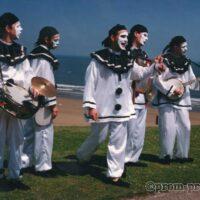 Filey Edwardian Festival (21)