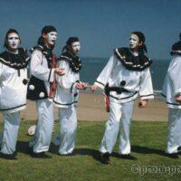 Filey Edwardian Festival (28)