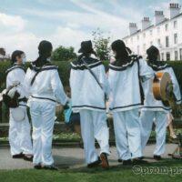 Filey Edwardian Festival (29)
