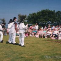 Filey Edwardian Festival (32)