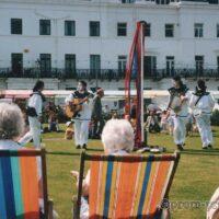 Filey Edwardian Festival (33)