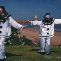 Filey Edwardian Festival (35)