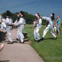 Filey Edwardian Festival (36)