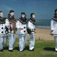 Filey Edwardian Festival (37)