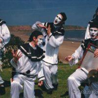 Filey Edwardian Festival (43)
