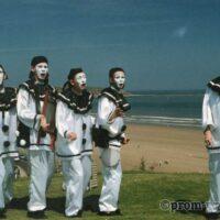 Filey Edwardian Festival (44)