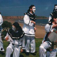 Filey Edwardian Festival (45)