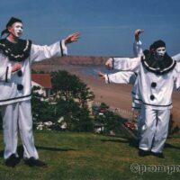 Filey Edwardian Festival (49)