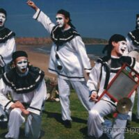 Filey Edwardian Festival (50)