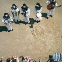 Filey Edwardian Festival (61)